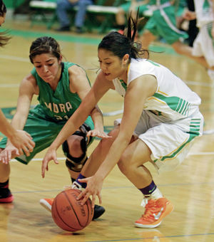 New Mexico HS Sports, Scores, Schedules, Articles, Polls